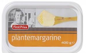 discount-plantemargarine