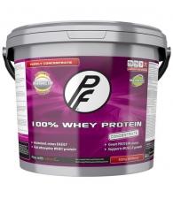 protein-whey_protein_100_3_kg-585